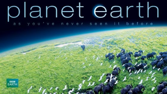 planet-earth-I